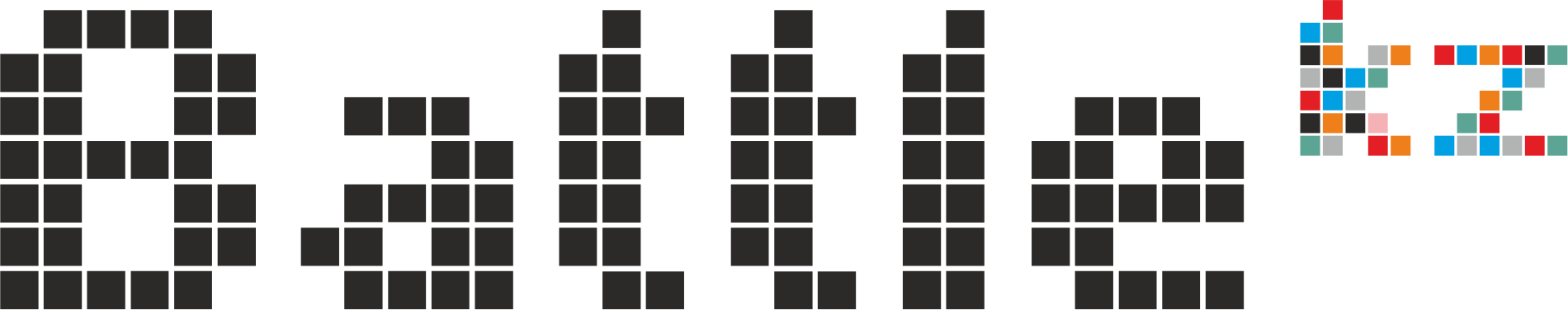 Battle.kz — Киберспортивный портал